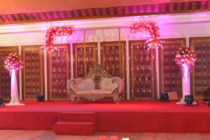 wedding3_1852.JPG