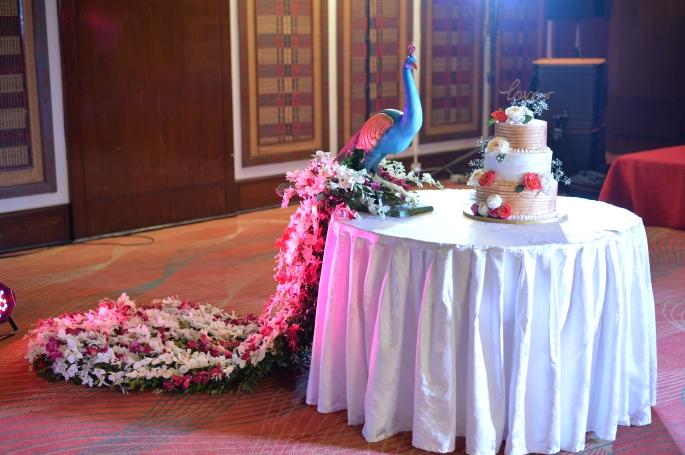wedding3_5072