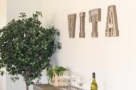 Vita4