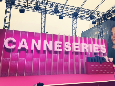 Cannes_1